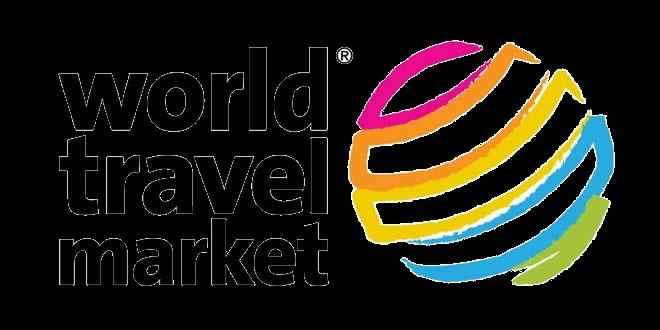 World-Travel-Market png.png