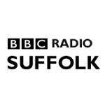 bbc_radio_suffolk 150.jpg