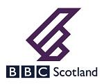 bbc scotland.jpg
