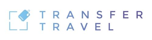 transfer travel logo jpg.jpg