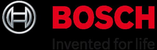 logo-bosch-png-file-logo-robert-bosch-png-1831.png
