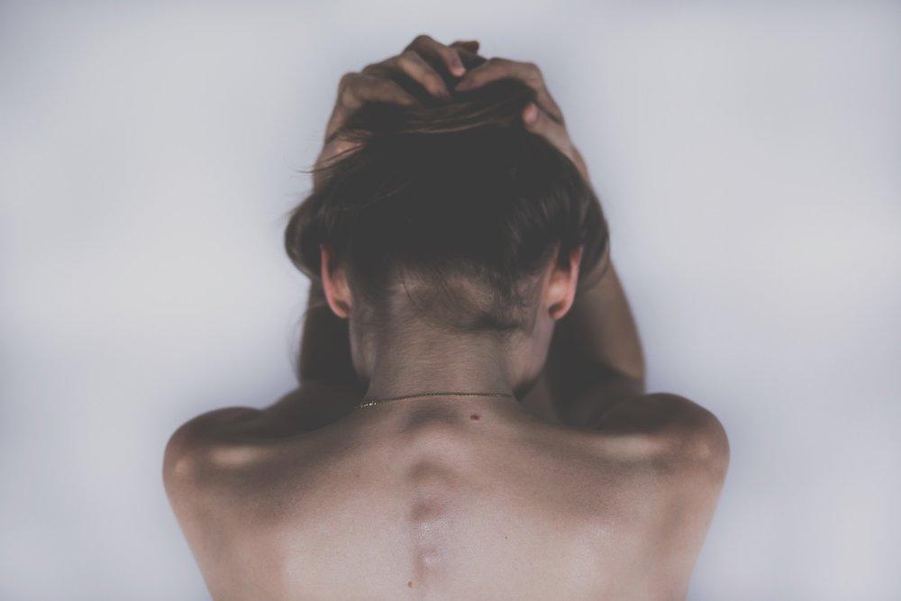 LithoLexal: Osteoporosis