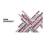 BBC Radio Somerset.jpg