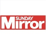 sunday mirror.jpg
