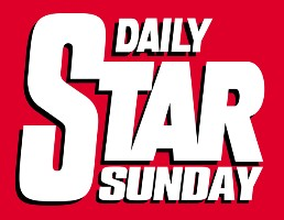 daily star sunday.jpg