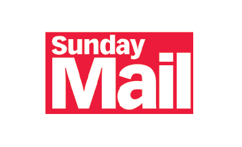 sunday-mail.png