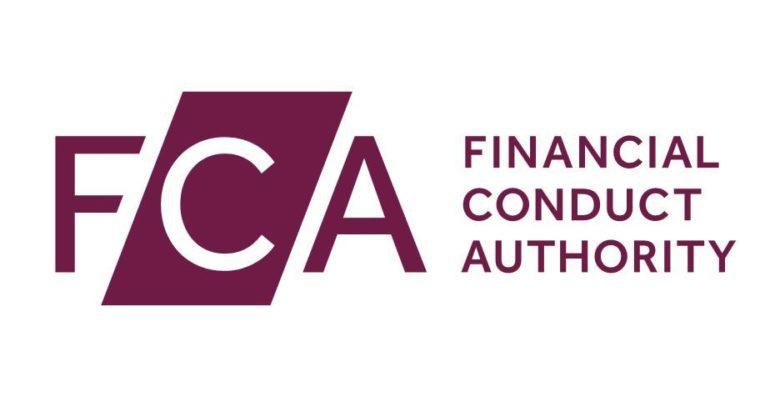 FCA-logo-770x417.jpg