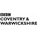 coventry and warwickshire.jpg