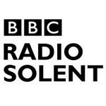 bbc radio solent.jpg