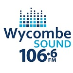 wycombe sound.jpg