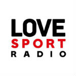 lovesport radio.jpg