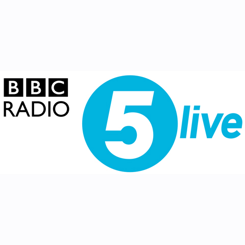 bbc-radio-5-live-logo.jpg