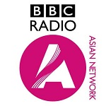 bbc-asian-network-logo.jpg