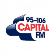 capital radio.png