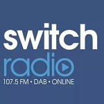 switch radio.jpg