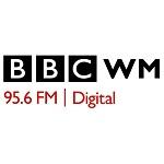 BBC-WM-Square.jpg