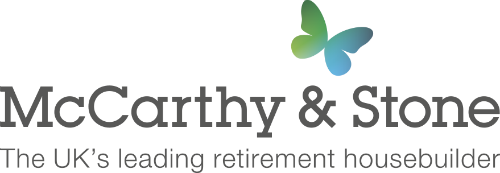 mccarthy-stone-logo-main.png