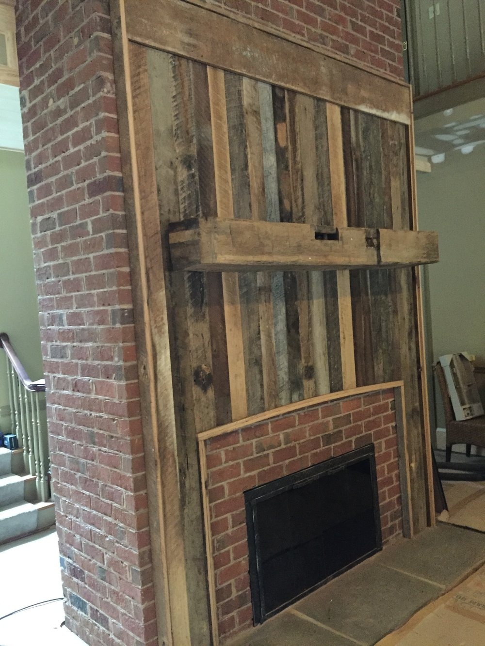 name jackson index by walker product category inch stand tv fireplace page chain barnwood edison id corner