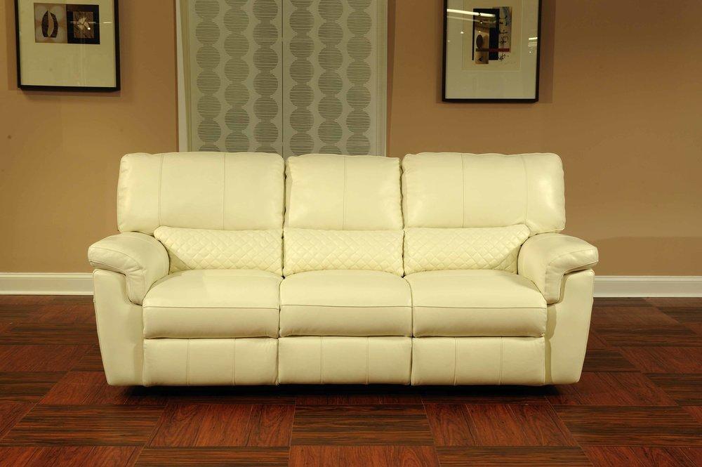 1791 sofa