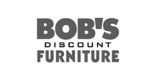 Bobs-discount-funiture-logo-grey.jpg