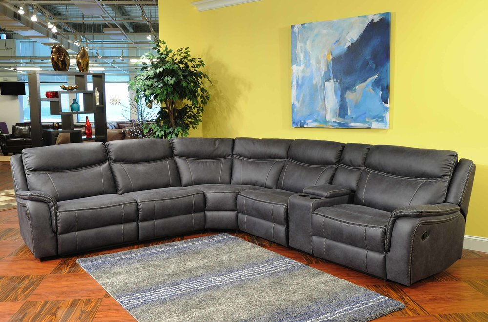 MNY2242 sectional.jpg