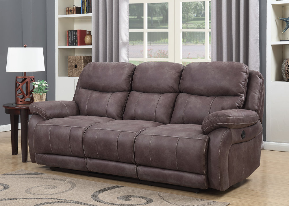 Vision And Strategy U2014 Furniture   MorriSofa   One Of The Leading  Manufacturers And Exporters Of Sofas In China
