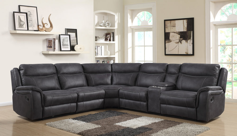 MNY2242 Grey Sectional Room.jpg
