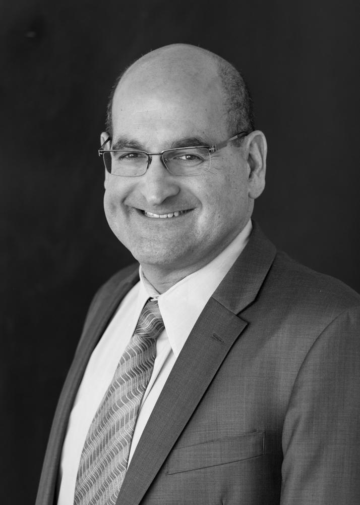 Howard Koenick   Vice President of Finance