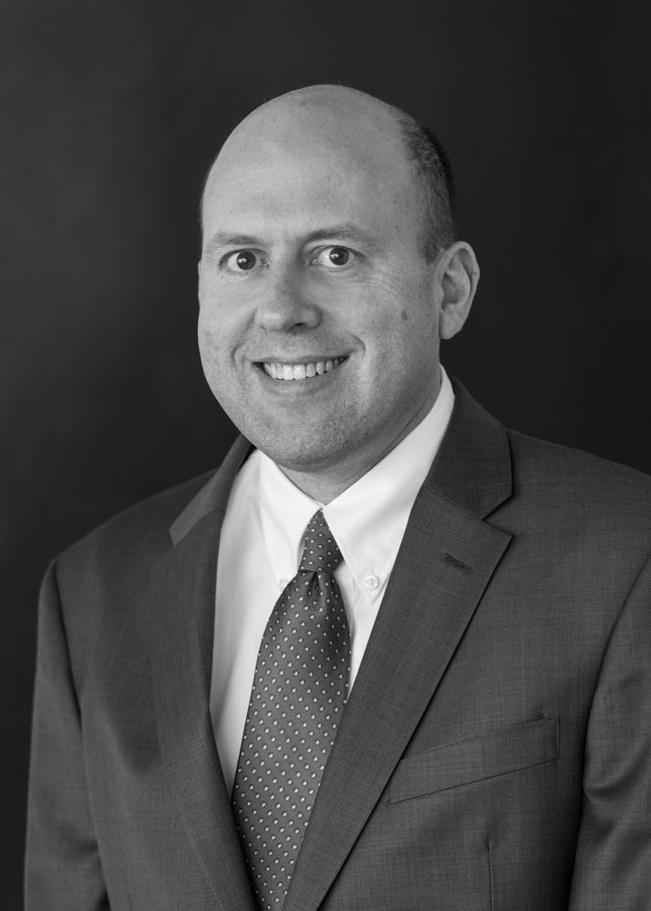 Keith Lindahl   Accounting