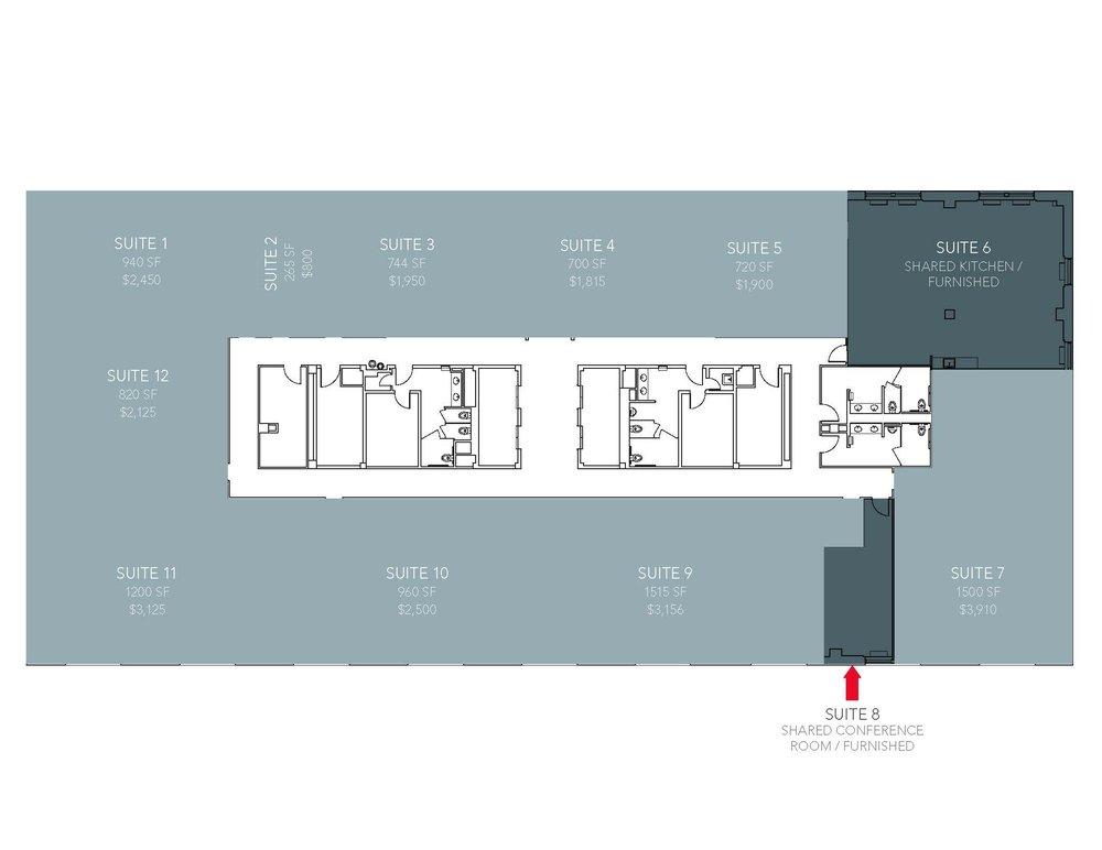 4600+N+Fairfax+Floor+Plans+-+2ND+FLOOR.jpg