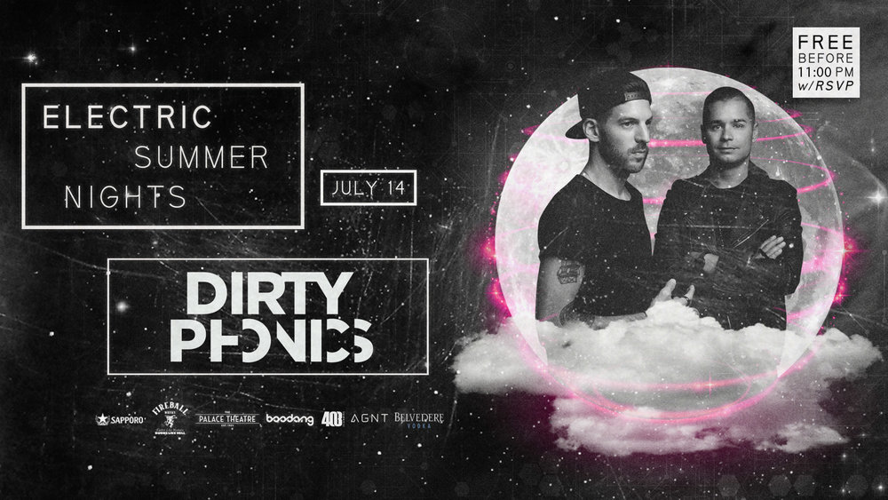 palace-esn-july14-dirtyphonics-facebook-event.jpg