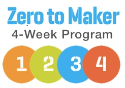 Zero to Maker Program Logo.jpg