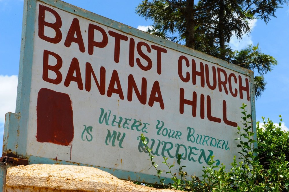 banana hill closing.jpeg