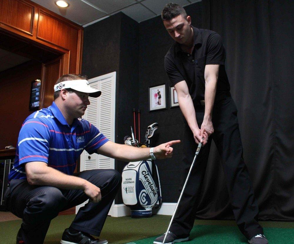 Golf_lessons_IMG_9192.jpg