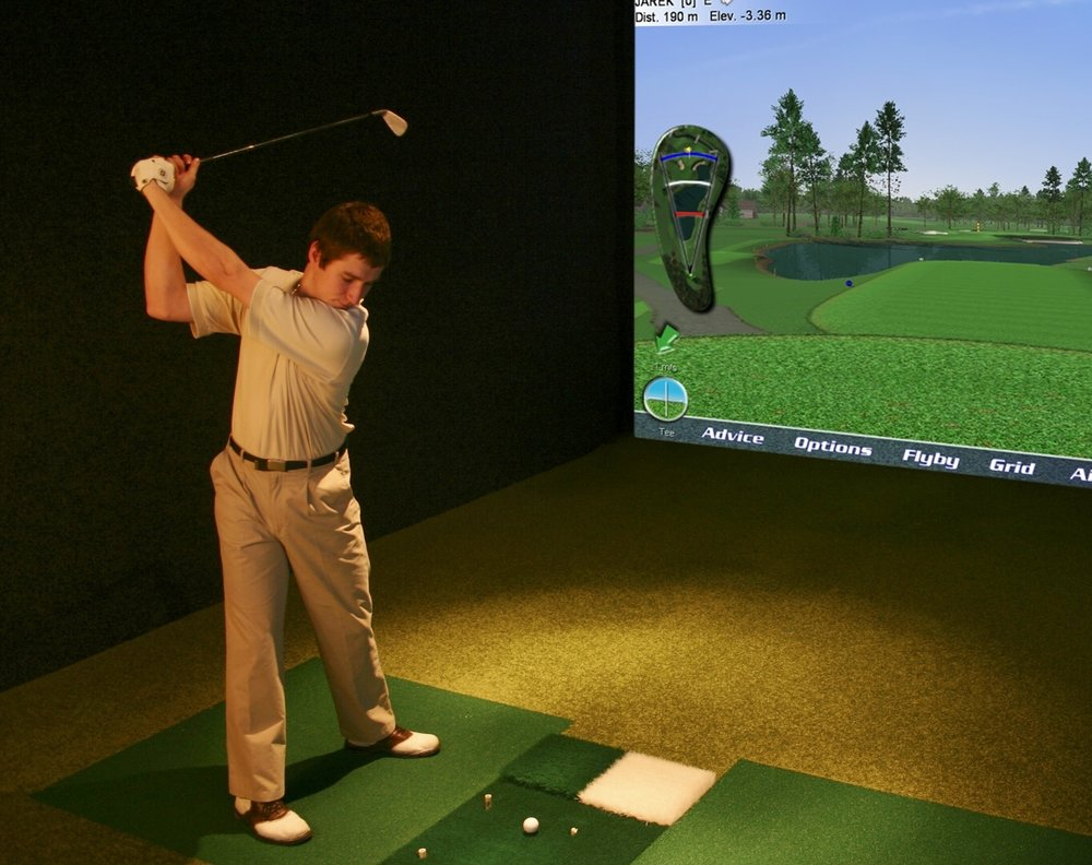 Indoor golf Horal.JPG