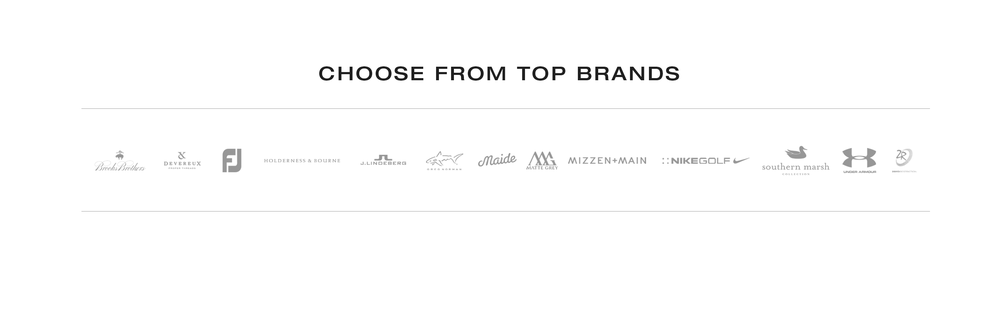 CHOOSE FROM TOP BRANDS.png