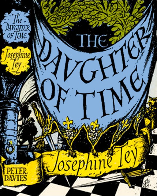 Daughter of Time_Josephine Tey.jpg