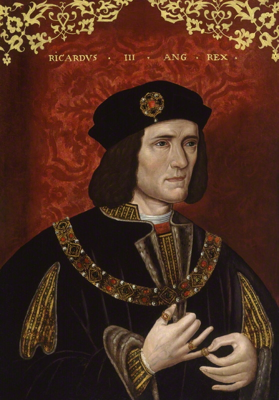 RichardIII_National Portrait Gallery.jpg