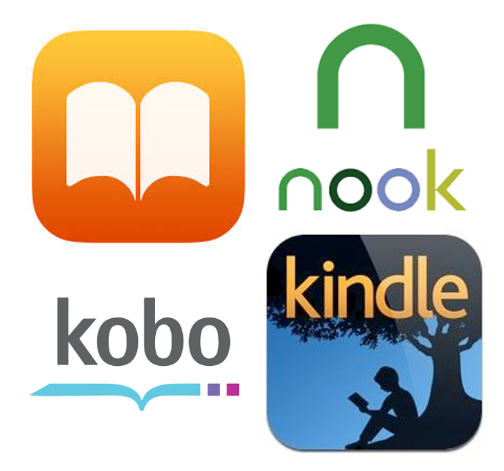 EbookIcons3.png