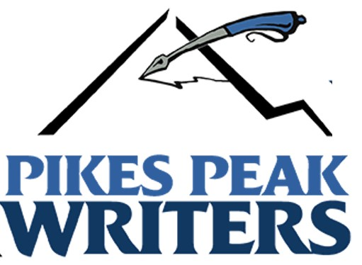 Pike'sPeakWriters_Logo.jpg
