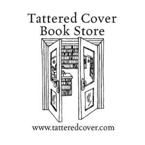 TatteredCoverLogo.jpg