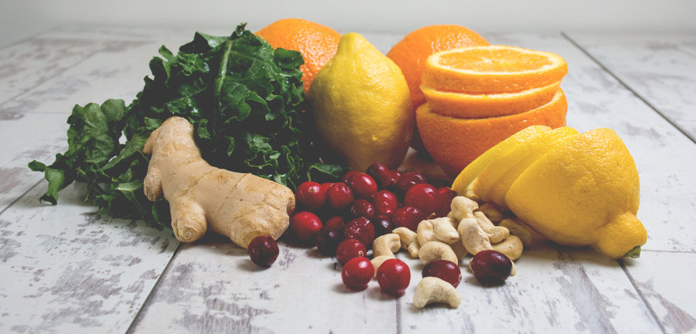 stock nutrition.jpg