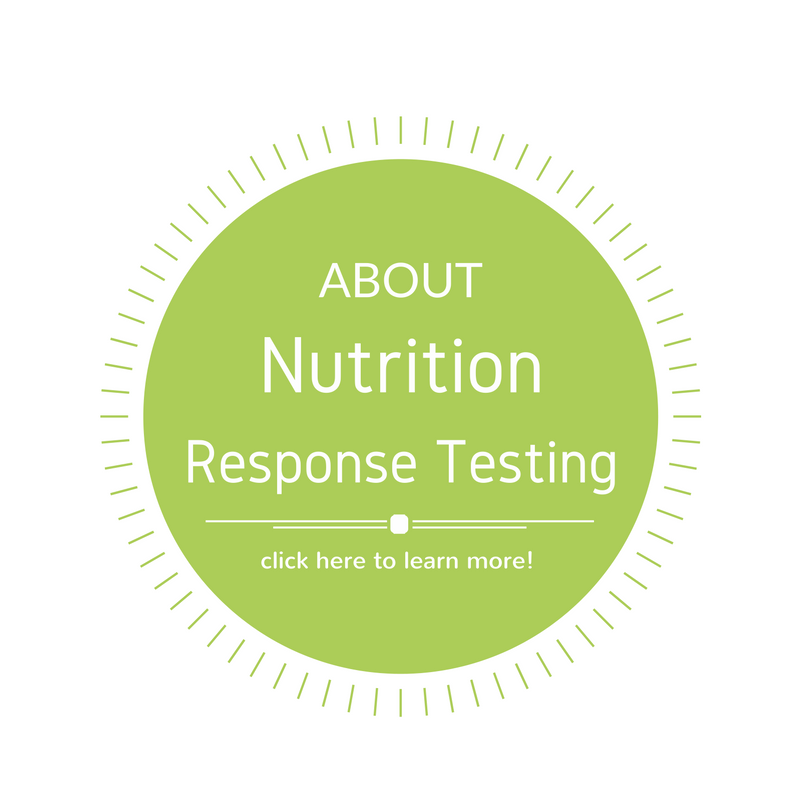 About Nutrition Response Testing.png