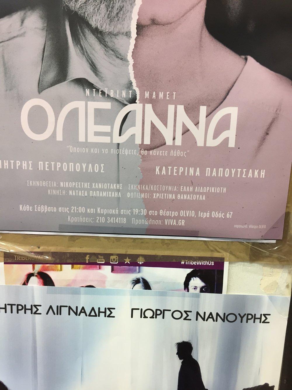 poster004.jpg