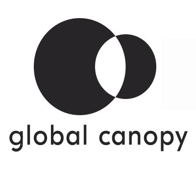 Global Canopy, Oxford