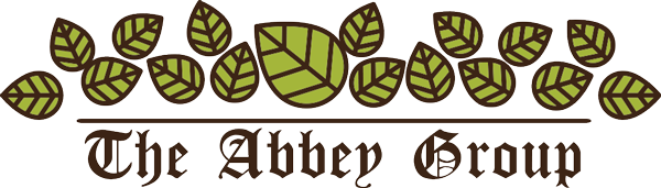 logo-the_abbey_group.png