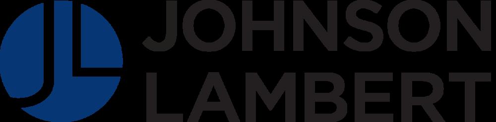 JL Logo RGBnoLLP copy.png