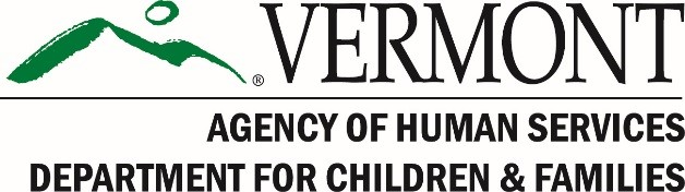 New Page — Hunger Free Vermont
