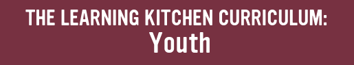 Youth Banner.png