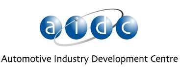 AIDC logo.jpg